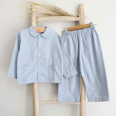 Pijama Bolas