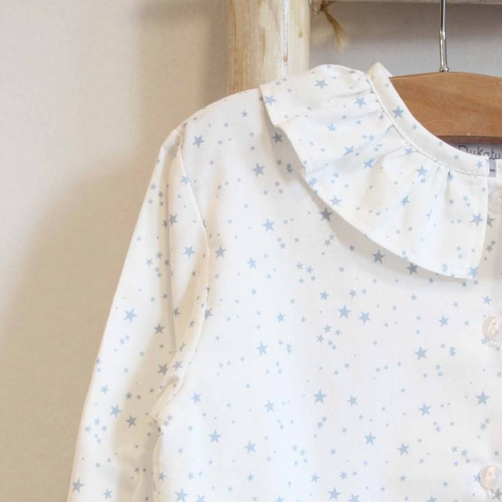 Stars Pyjama