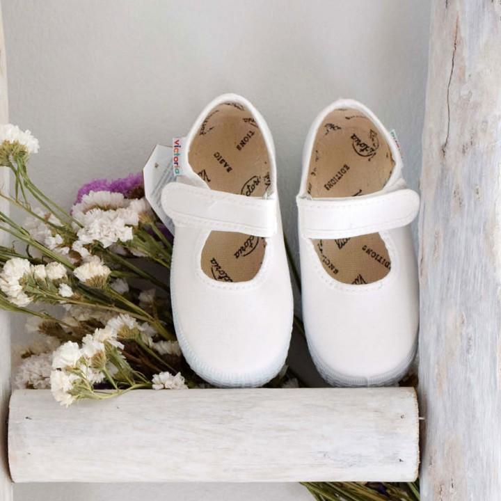 Merceditas Branco